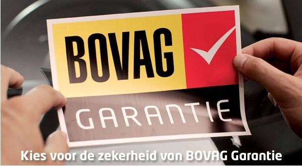 Auto's-Minimaal 6 maanden garantie op aankoop gebruikte auto's (bij een koopprijs van minimaal € 4.500). -3 maanden garantie op reparatie en onderhoud.